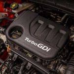 How often should you change your car motor oil? Battery-and-engine-restore