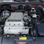 Chevo's Certified Auto Diagnostic & Repair: Engine Tune-up