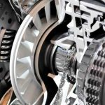 Chevo's Certified Auto Diagnostic & Repair: Transmission Overhaul: