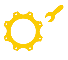 chevos-icon-gear-yellow